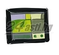 GPS Touch Screen
